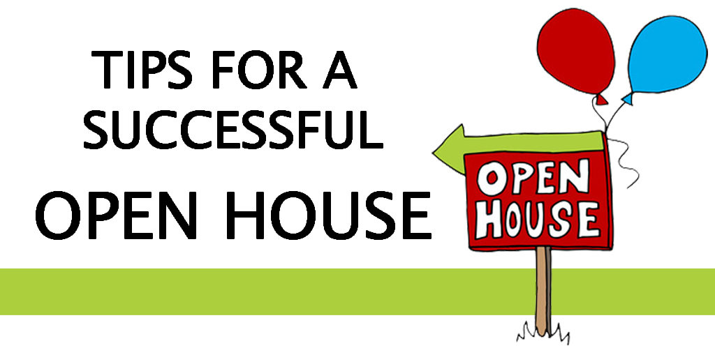 TIPS-FOR-A-SUCCESSFUL-OPEN-HOUSE