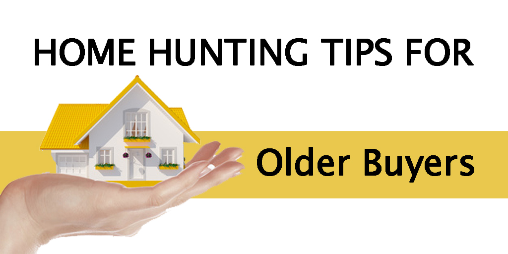 Home-Hunting-Tips-for-Older-Buyers