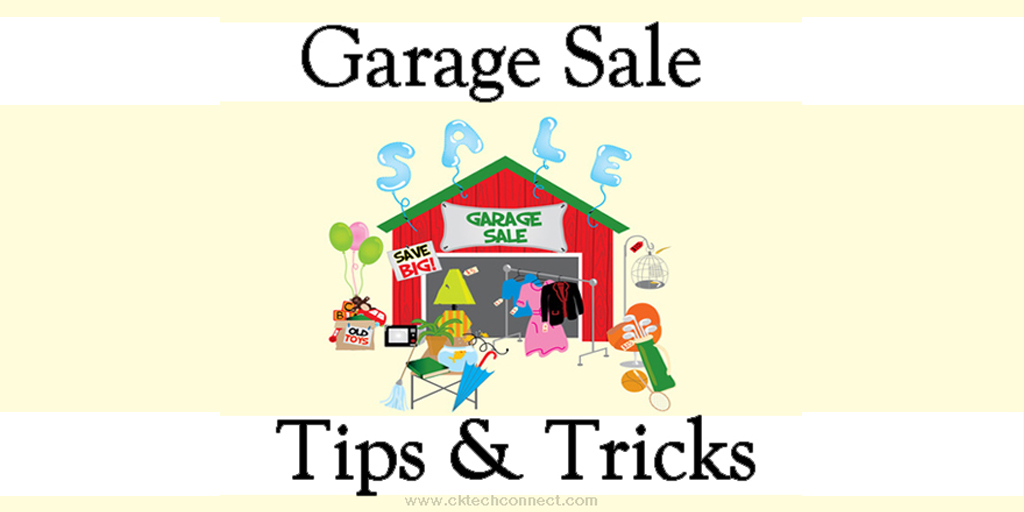 GARAGE-SALE-TIPS-AND-TRICKS