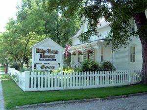 welcome-to-ridgetown-ridge-house-museum-4