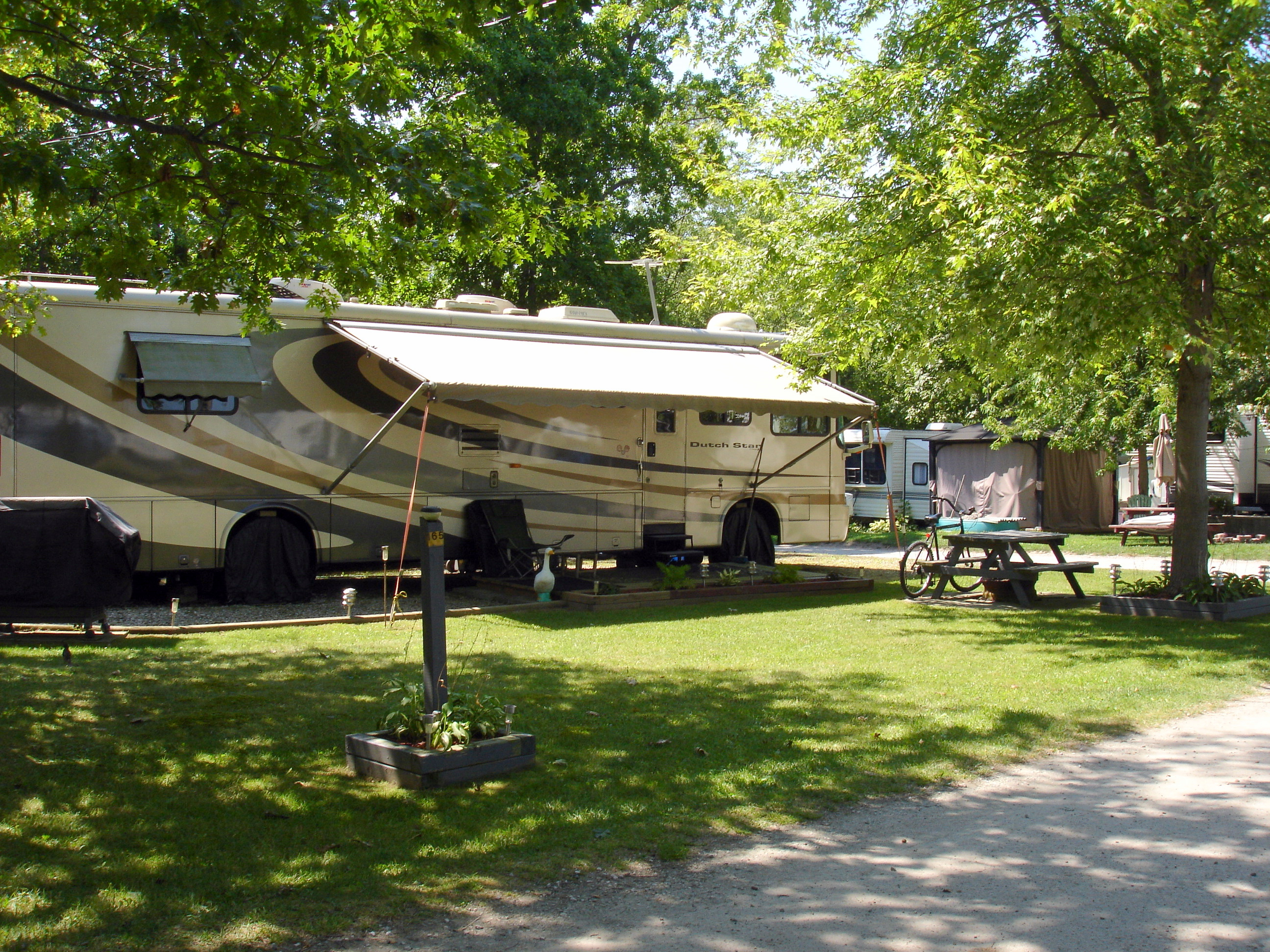 Campers-Cove-Campground-Rv