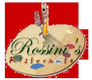 Rossini's-Restaurant-Chatham-Ontario