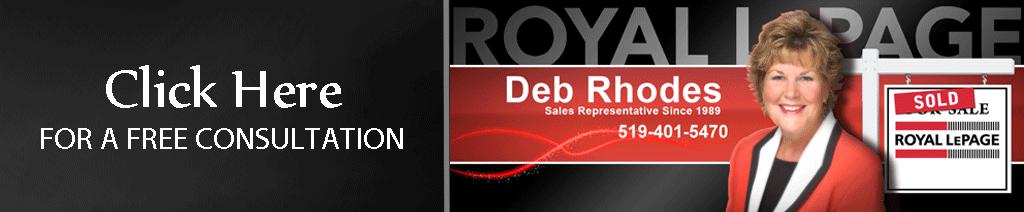 Deb-Rhodes-Free-Consultaion