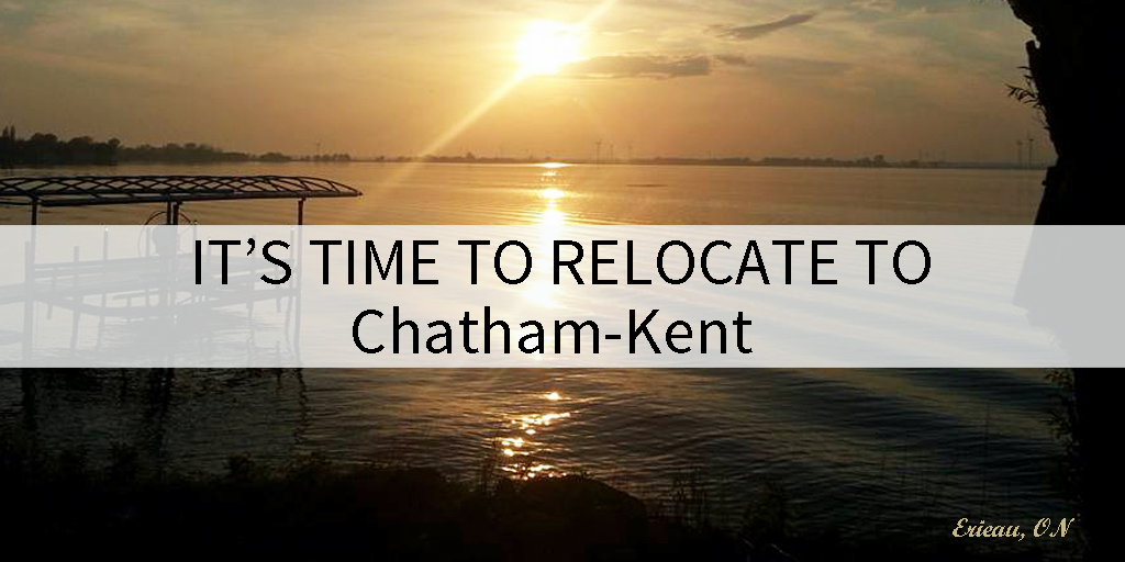 Relocate-To-Chatham-Kent