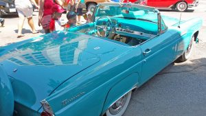 Retrofest-Classic-Car
