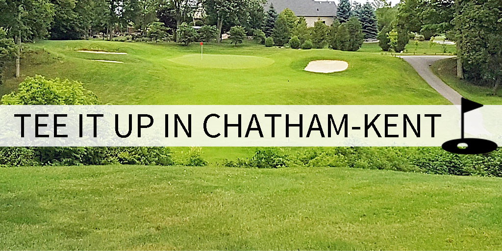 TEE-IT-UP-IN-CHATHAM-KENT