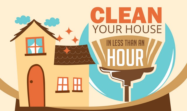 Deb rhodes blog - House cleaninghour guide ...