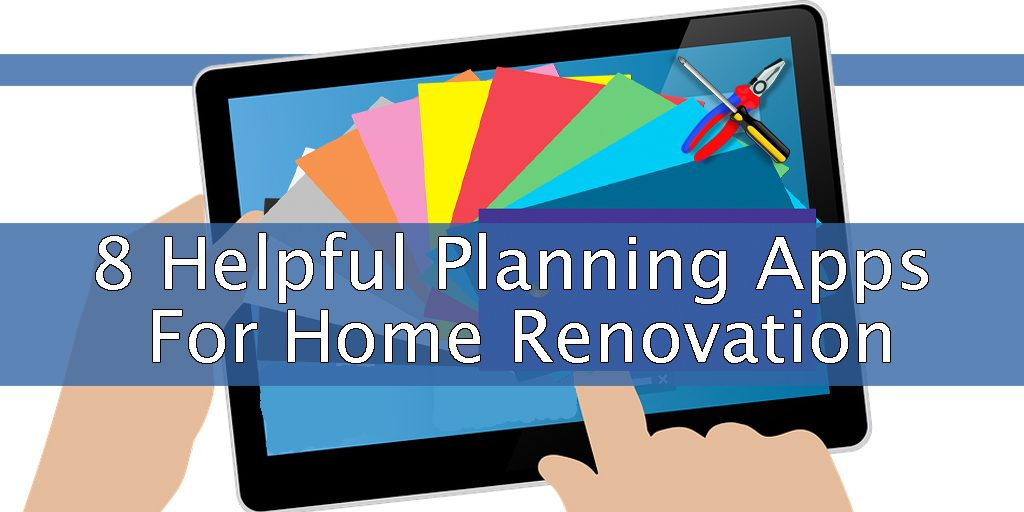 Apps-For-Home-Renovation