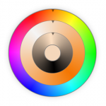illustration-colorwheel