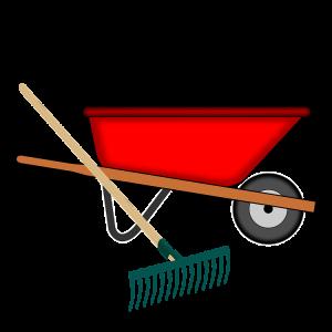 yard-tools