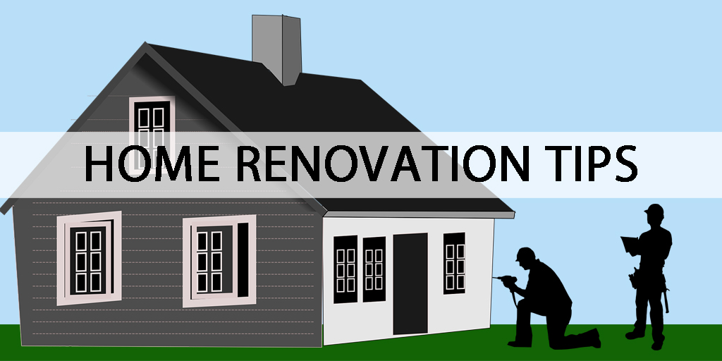 HOME-renovation-tips