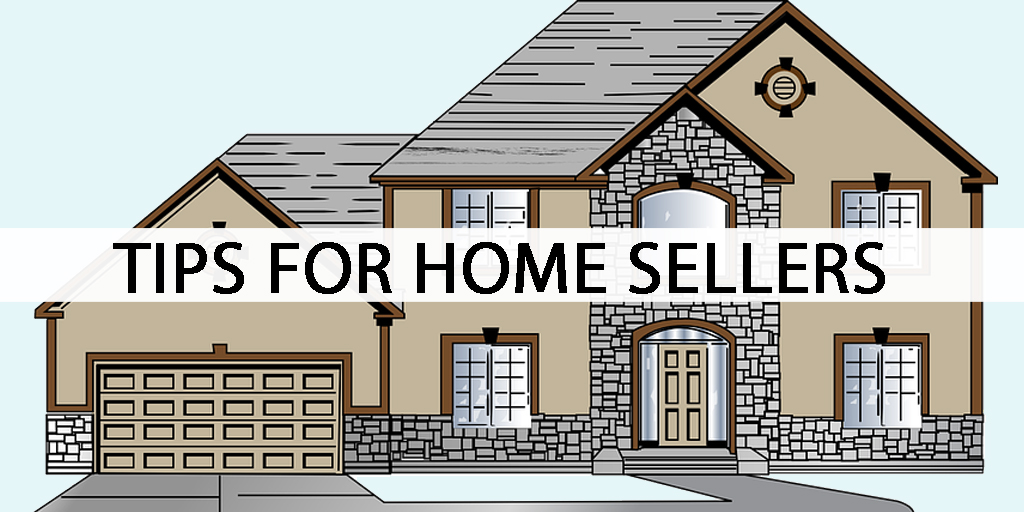 tips-FOR-home-sellers