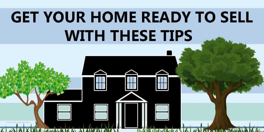 tips-for-home-selling