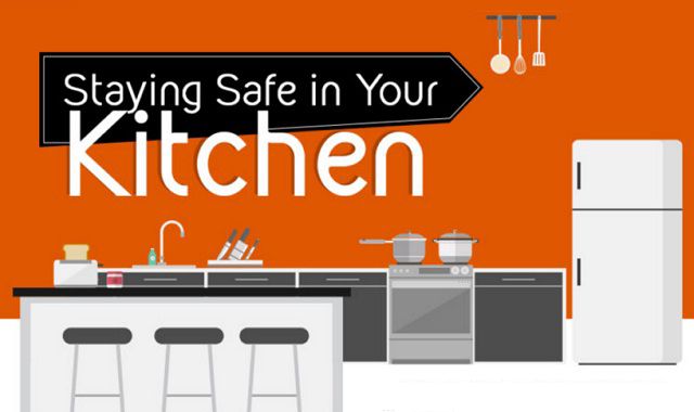 kitchen-safety