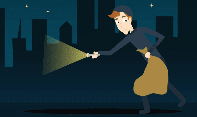 10-signs-your-house-is-being-targeted-by-burglars