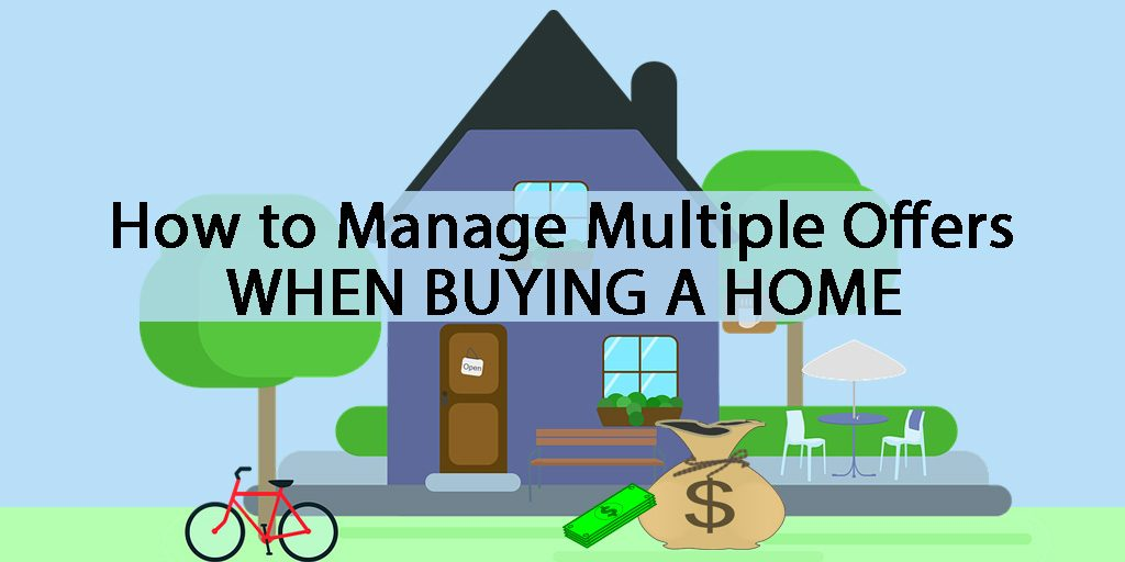 HOW-TO-MANAGE-MULTIPLE-OFFERS