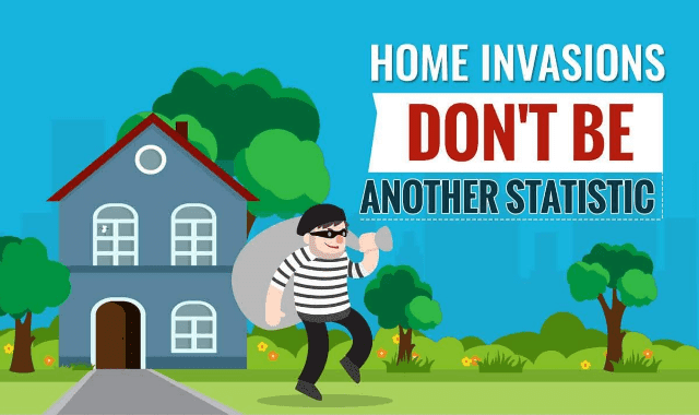 home-invasions-dont-be-another-statistic