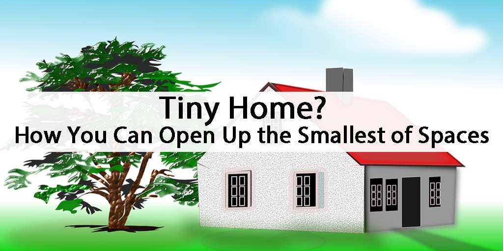 tiny-home-tips