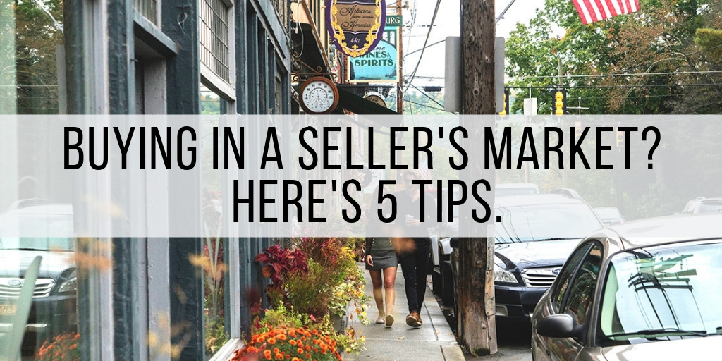 Buying in a Seller's Market_ Here's 5 tips. (1)