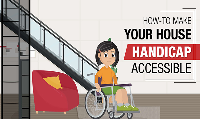 how-to-make-your-house-handicap-accessible