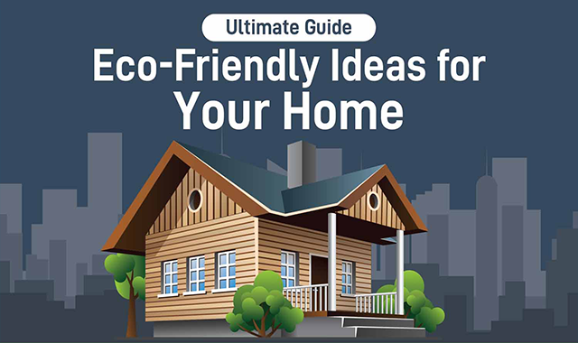 eco-friendly-ideas-for-your-home