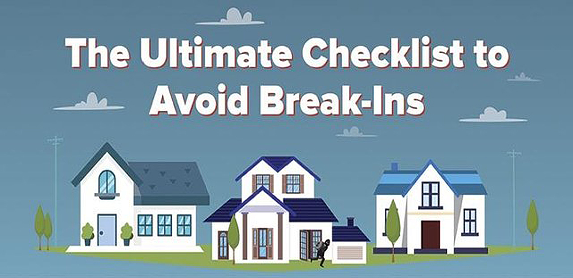 the-ultimate-checklist-to-avoid-break-ins