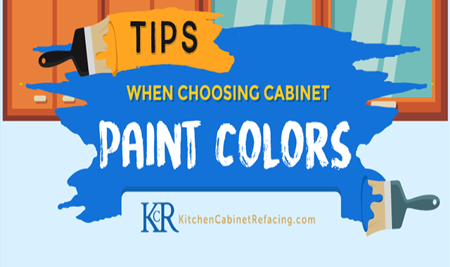 tips-when-choosing-cabinet-paint-colors