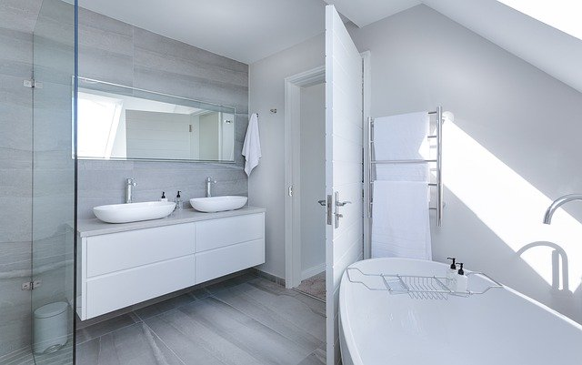 modern-minimalist-bathroom-