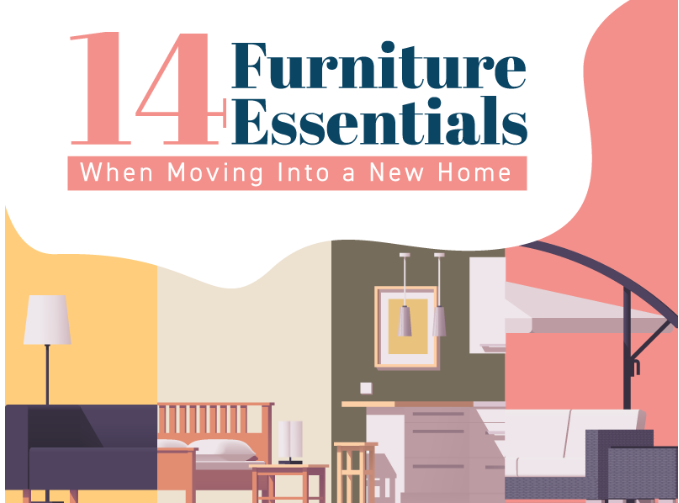 furniture essentials