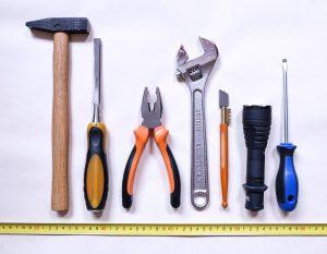 home-repair-tools